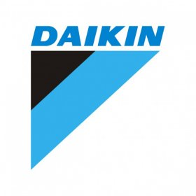 Anna Stachurska - HRM & General Affairs, Daikin