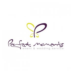 Karina Komorowska-Kot - Perfect Moments Event & Wedding Service